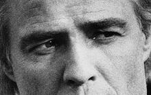 Cuộc đời bi kịch của Marlon Brando