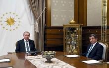 Chính trường Thổ Nhĩ Kỳ sắp bất ổn