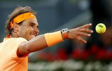 Roland Garros 2020 có nguy cơ tan vỡ vì không có khán giả