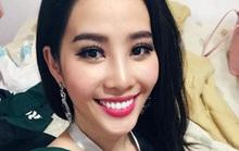 Nam Em đoạt huy chương vàng thi ảnh tại Miss Earth