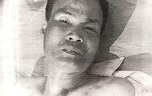 Nợ tiền đánh bạc, một người Long An bị đánh chết ở Campuchia