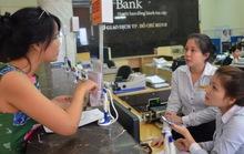 Ngân hàng Nhà nước: Mặt bằng lãi suất cho vay đã giảm