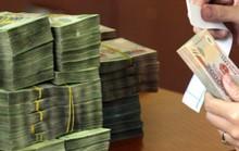 Cựu sếp chi nhánh VAB chiếm đoạt 5 tỉ đồng để trả nợ