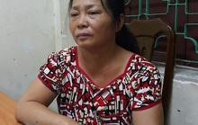 Vợ U60 thuê côn đồ cắt tóc, đánh bồ nhí 19 tuổi của chồng