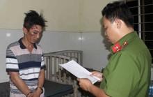Khởi tố hung thủ hiếp dâm, sát hại bé gái ở Vĩnh Long