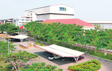 TTCS vào tốp Thương hiệu giá trị nhất Việt Nam