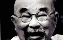 """Nhà văn Bùi Bình Thi - tác giả """"Kiếp người"""" - qua đời"""