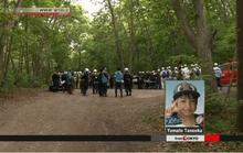 Làm sao cậu bé Nhật Bản mất tích gần 1 tuần sống sót?