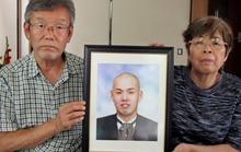 Nhật Bản bất lực với karoshi