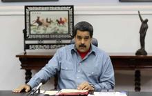 Lo sợ Mỹ, tổng thống Venezuela tuyên bố tình trạng khẩn cấp