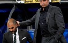Lịch sử không đứng về Mourinho trước trận derby