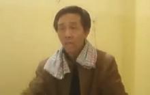 Bác sĩ Triều Tiên được IS thả sau 16 tháng giam cầm