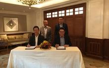 Keppel Land mua 500 tỉ đồng trái phiều của Nam Long