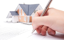 Vay mua nhà lãi suất 0%: Hỗ trợ hay bẫy tín dụng?