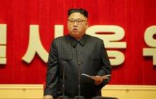 Triều Tiên mở đại hội thanh niên sau 23 năm