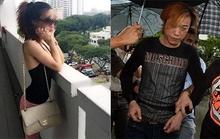 Kẻ sát hại bạn gái người Việt ở Singapore nhận án tù hơn 9 năm
