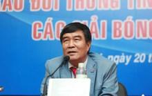 VFF không hài lòng với lối chơi rắn của Việt Nam tại AFF Suzuki Cup