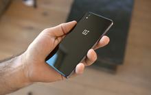 4 smartphone đáng chú ý bán ra tháng 6