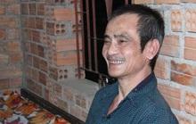 Bộ Tư pháp nói về mức bồi thường 2,6 tỉ đồng cho ông Huỳnh Văn Nén