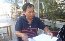 Vụ khởi tố chủ quán phở: Sáng mai, Công an TP họp báo