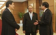 Lời tâm huyết gửi tân Thủ tướng Nguyễn Xuân Phúc