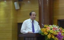 Không có sự tiếp tay cho Trịnh Xuân Thanh bỏ trốn