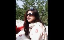 Pakistan: Cả nhà cắt cổ con gái đang mang thai vì tự ý lấy chồng