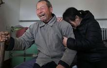 Nỗi niềm cha mẹ trong vụ tử hình oan nghiệt nhất Trung Quốc