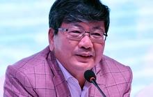 Vietnam Airlines có tân Tổng giám đốc thay ông Phạm Ngọc Minh