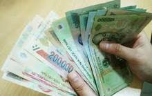 Tính lại tiền phép năm cho người lao động