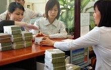 Phải nộp những khoản phí nào  khi đi Hàn Quốc?