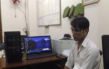Thực hư thông tin Nguyễn Thành Dũng sát hại 3 đứa trẻ