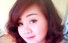 Hotgirl 21 tuổi điều hành dàn chân dài phố núi