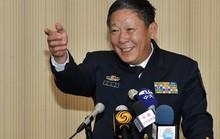 """Trung Quốc bất ngờ muốn """"gần gũi"""" Syria"""