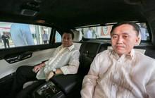 Tổng thống Philippines: CIA muốn giết tôi