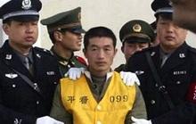 Trung Quốc: Lời khai rợn người của sát thủ giết chết 19 người