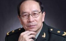 """Tướng Trung Quốc trút lời """"sấm sét"""" lên Singapore về biển Đông"""