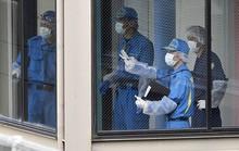 Truy lùng kẻ hạ độc túi truyền dịch giết người trong bệnh viện