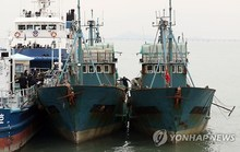 """Bị Trung Quốc phàn nàn, Hàn Quốc """"bật"""" lại"""