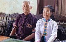 Độc đáo tục ngủ thăm của người Thái