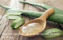 6 cách đơn giản giúp đôi môi hết khô nẻ