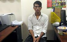 Vụ hành hạ trẻ em: Xử lý Nguyễn Thành Dũng tại VN