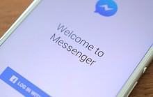 Chat riêng tư trên Facebook có thể bị đọc lén