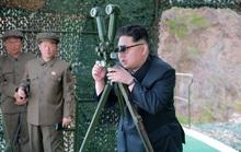 Thêm nhiều quan chức Triều Tiên bỏ trốn