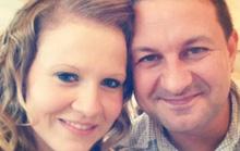 Chồng tán tỉnh gái trẻ ngay trong kỳ nghỉ mát với vợ