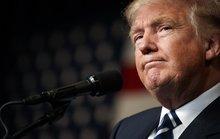 Xuất hiện nhóm đại cử tri chống ông Trump