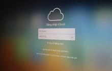 Cảnh báo chiêu lừa buộc nạn nhân tự tay xóa iCloud
