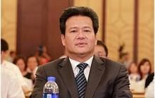 Trung Quốc: Quan tham Cung 1 tỉ ngã ngựa vì... sui gia