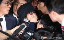 """Bạn của tổng thống Hàn Quốc thừa nhận """"phạm tội ác đáng chết"""""""