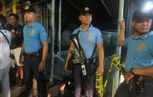Thừa nhận tự tay giết người, Tổng thống Duterte đối mặt điều tra